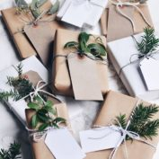 Better than Santa — simple tips to get into the spirit of giving