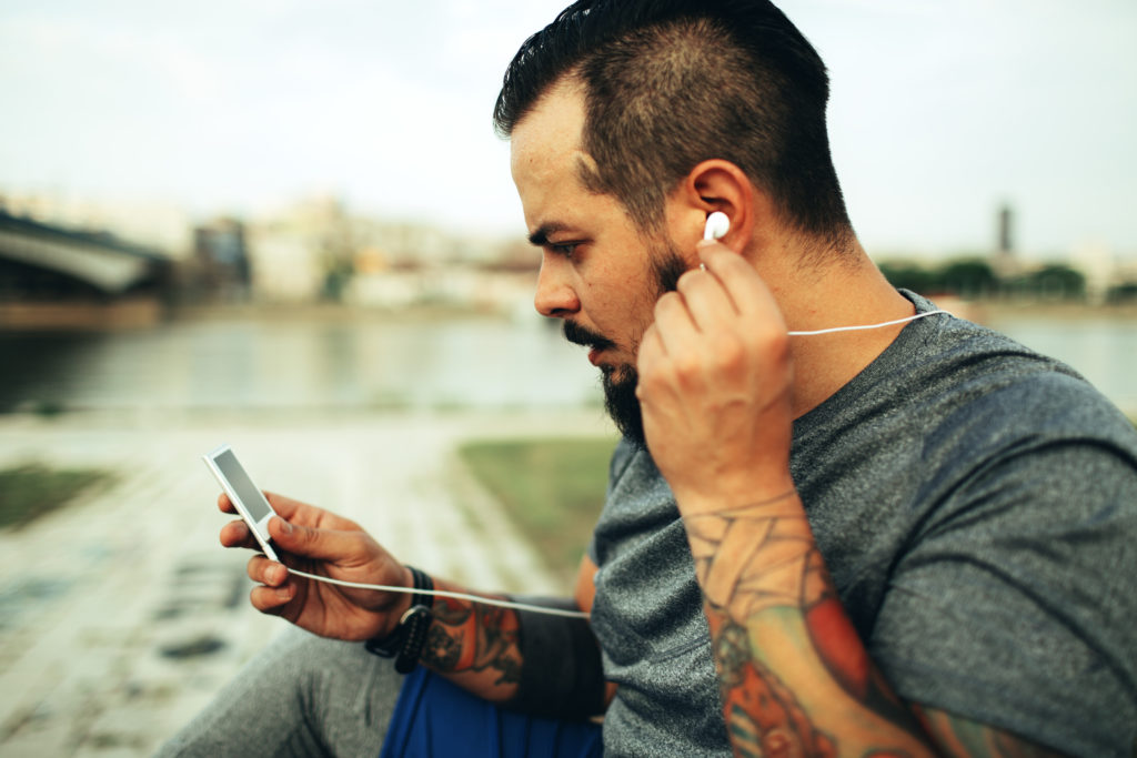 Put on your ear buds — 5 podcasts for the newbie listener
